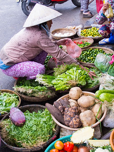 Vietnam-257