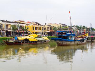 Vietnam-273
