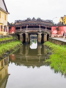 Vietnam-253