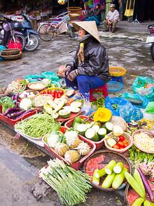 Vietnam-259