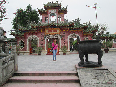 Vietnam-278