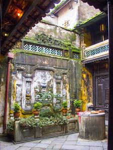 Vietnam-267
