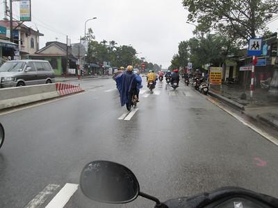 Vietnam-202
