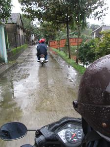 Vietnam-199