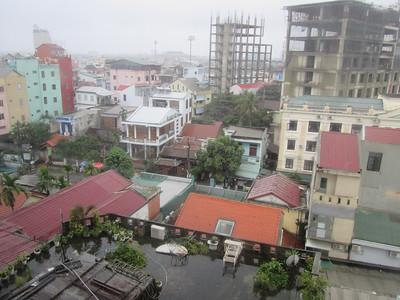 Vietnam-233