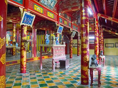 Vietnam-208