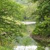 Watoga State Park, WEst Virginia