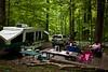 1  Campsite