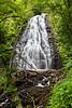 15  Crabtree Falls 2