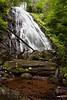 18  Crabtree Falls 1
