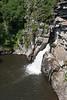 13  Linville falls 3