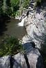12  Linville falls 4