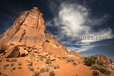 Arches NP_20130429_0071