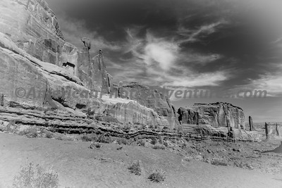 Arches NP_20130429_0043-2