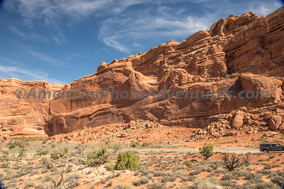 Arches NP_20130429_0007