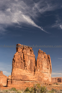 Arches NP_20130429_0096