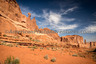 Arches NP_20130429_0043