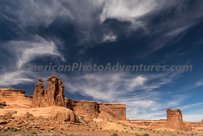 Arches NP_20130429_0106