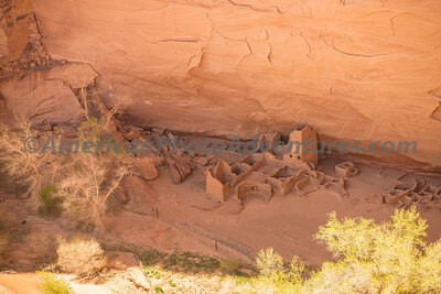 CanyonDeChelly_20130426_407