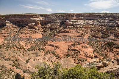 CanyonDeChelly_20130426_011