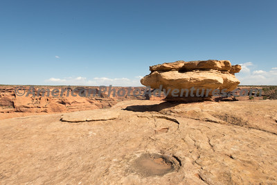 CanyonDeChelly_20130426_627