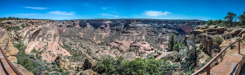 CanyonDeChelly_Pano1