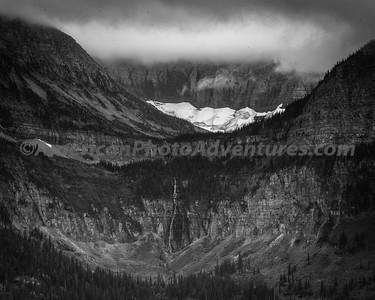 Glacier NP_20140929_016