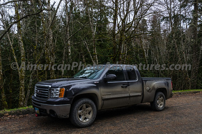 OlympicNP_0301