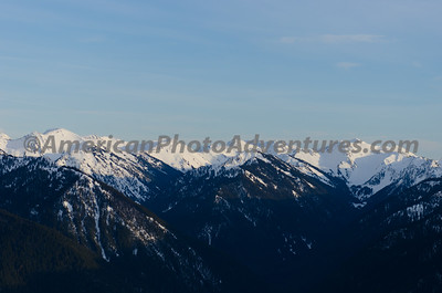 OlympicNP_0071