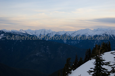 OlympicNP_0175
