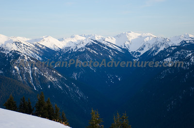 OlympicNP_0151