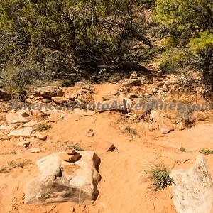 Road Canyon_20130428_036