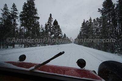 Yellowstone2012_0014