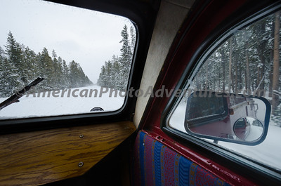 Yellowstone2012_0012