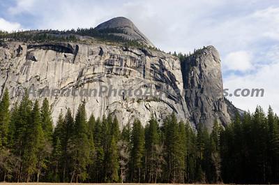 Yosemite_0401