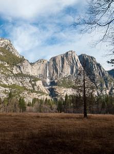 Yosemite_0069