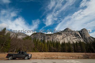 Yosemite_0097