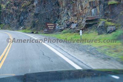 Yosemite_0005
