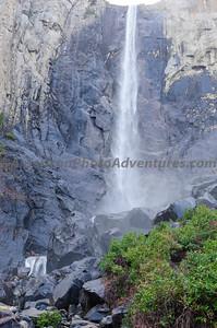 Yosemite_0213