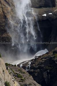 Yosemite_0355
