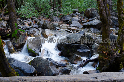 Yosemite_0230