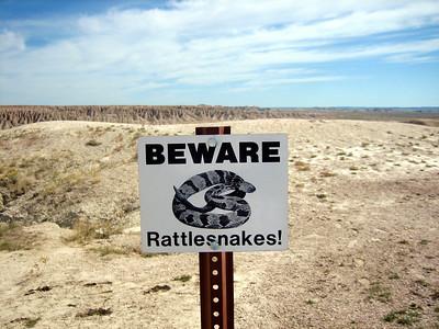 Beware Rattlesnakes.JPG
