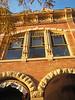 Facade in Rapid City 2