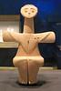 Neolithic Fertility Goddess