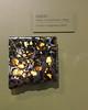 Polished Meteorite Segment