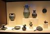 Roman Cooking Utensils