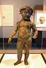 Infant Dionysos