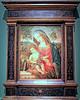 Pinturicchio - Virgin and Child