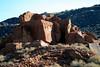 Wupatki Ruins 14