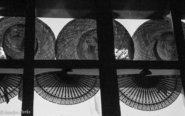 11-19-15: hats in the window, Duke of Gloucester Streer